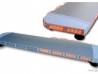 LED bar 120 cm, 88 LED-a, 44 Watt