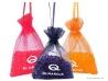 Mirisna vrećica -  Fresh Bag *NOVO*