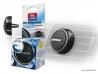 Auto Miris  Speaker 10ml