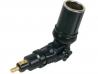 Adapter upaljača -standard u uski- *NOVO*