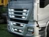 LED svjetla za masku kamiona 24V *NOVO*