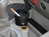 Prijenosna pepeljara za vozila *NOVO*