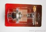 Blister Žarulje BRITE (ISO 9001 )