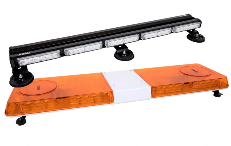 LED bar zuti *nova serija 2019*