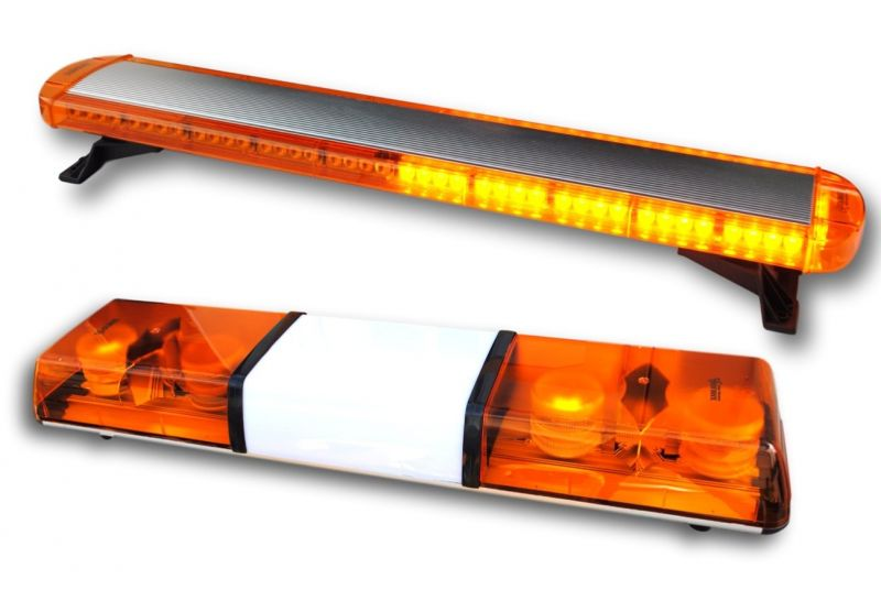 ZUTE LED BAR LAMPE krovne