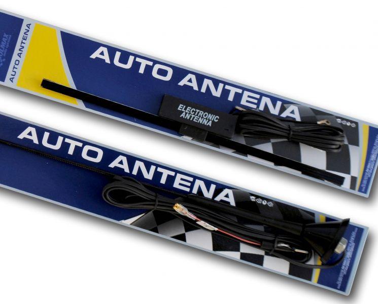 Auto antene