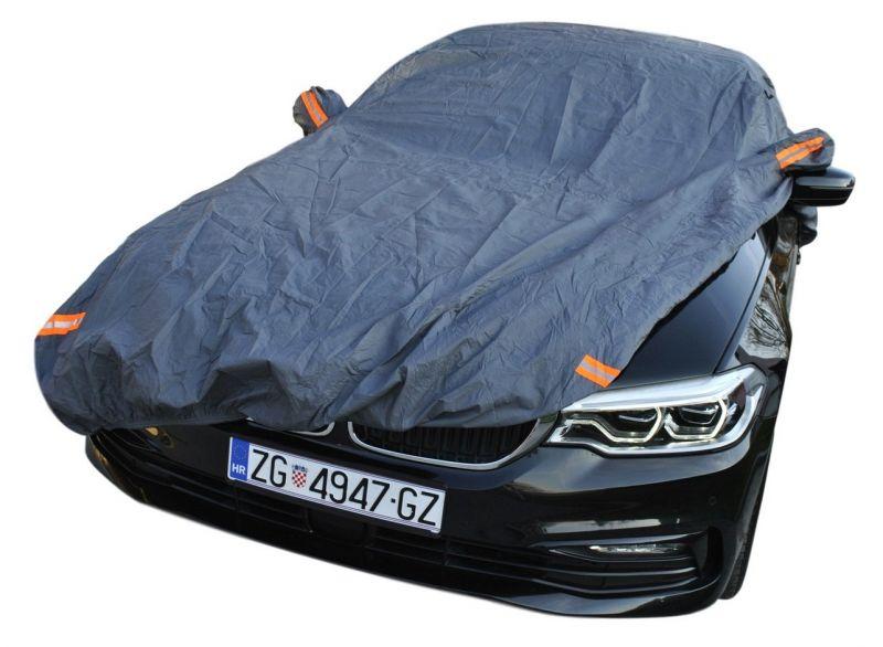 Auto cerade *novi modeli*