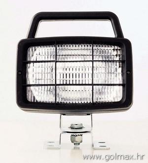 Radna lampa sa držačem H3