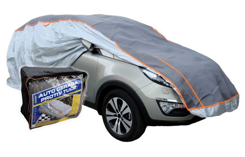 SUV terenci Cerada Protiv Leda-tuče  XL-extra large