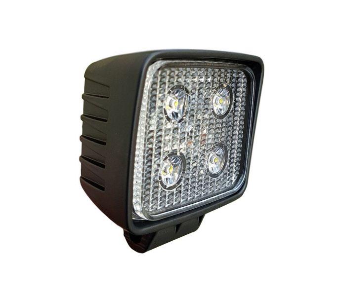 Daljinka mala 4 LED-a  , Spot Lamp   7,10 cm