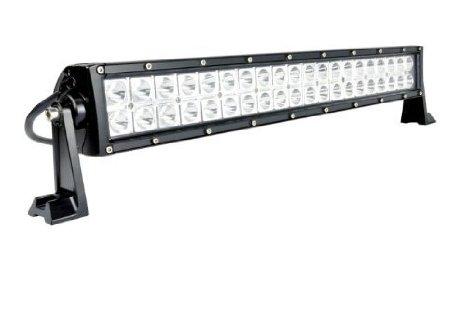 LED jaka lampa 180W  82 cm  12V *novo*