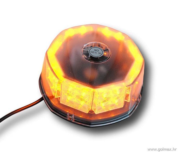 search klju result set 2 lampe magnet kabel 12m. Black Bedroom Furniture Sets. Home Design Ideas