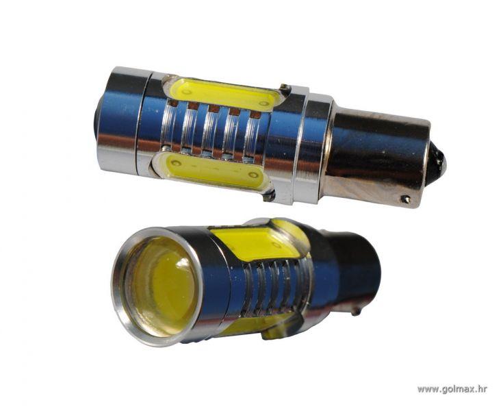 Nova generacija LED SMD žarulja *NOVO*