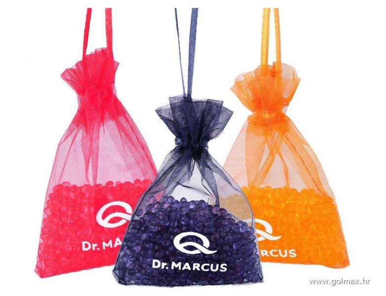 Mirisna vrećica Fresh Bag 20 g *odlično*