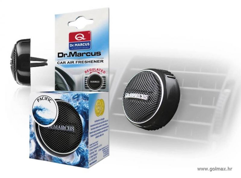 Auto Miris  Speaker (zvučnik)