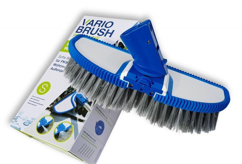 Soft Profi četka za pranje, 100% umjetna dlaka