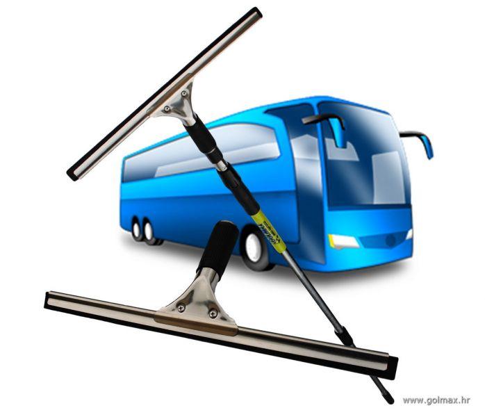 Teleskop čistač stakla autobusa 3m *NOVO*