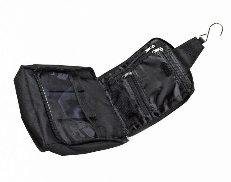 Toalet torbica za profi vozače *NOVO*