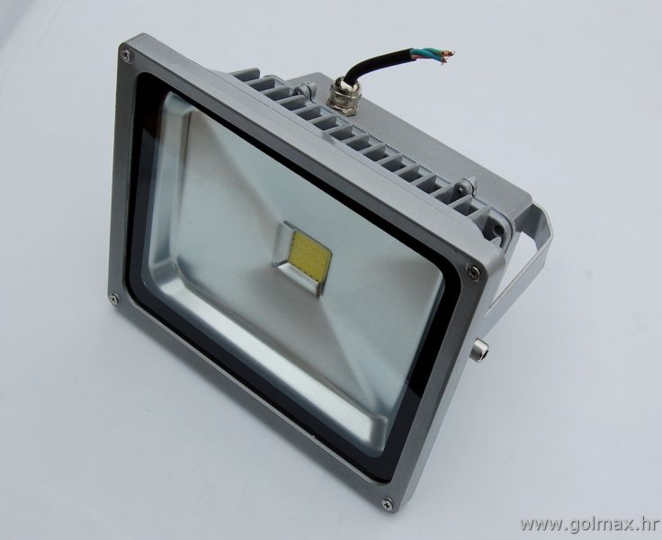 LED Reflektori 220V , 90% ušteda struje