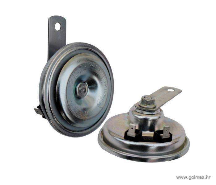 Auto sirena disk