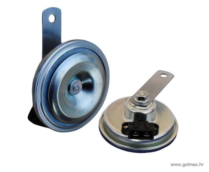 Auto sirena  disk za VW