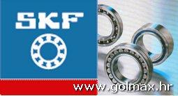 SKF Ležaj kotača