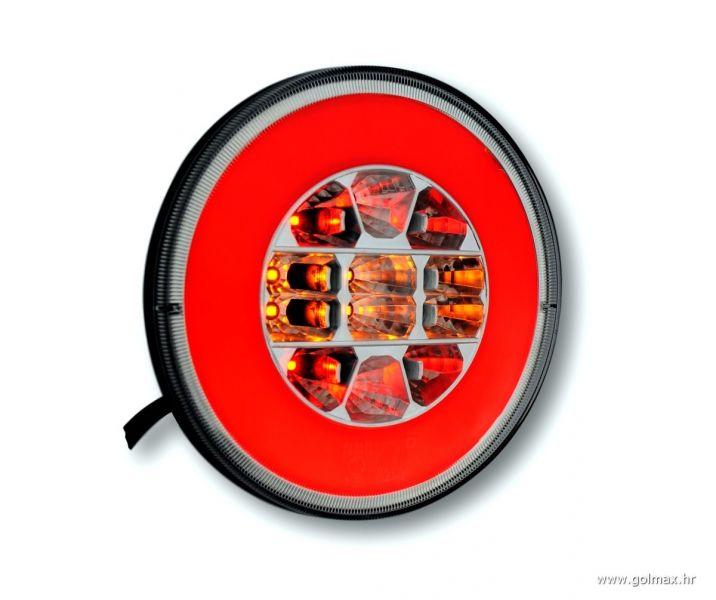 LED lampe za auto prikolice novo  Golmax doo  auto oprema -> Led Lampe Za Auto